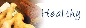 KUKURU de 野菜を使った健康指向スイーツのイメージ