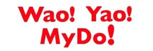 Wao!Yao!MyDo!のイメージ