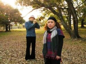 Musica de KUKURU  with 忍興業